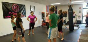profound-fitness-gym